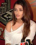 aishwarya rai (20)