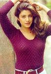 Actress Tabu pics (4)