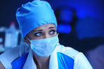 Rajini and Aishwarya Rai in Robo Movie Stills (8)