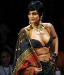 Actress Mandira Bedi (2)