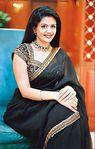 Actress Mandira Bedi (3)