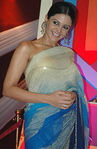 Actress Mandira Bedi (5)