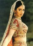 Actress Sridevi vintage photos (11)