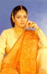 Actress Sridevi vintage photos (12)
