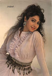 Actress Sridevi vintage photos (7)