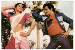 Sridevi vintage photos(11)