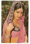 Sridevi vintage photos (10)