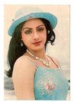 Sridevi vintage photos (2)