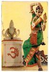Sridevi vintage photos (3)