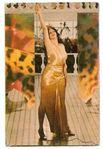 Sridevi vintage photos (5)