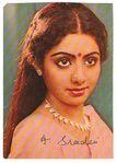 Sridevi vintage photos (6)