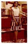 Sridevi vintage photos (7)