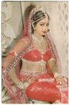 Sridevi vintage photos (9)