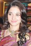 Tamanna in saree (3)