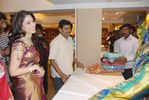 Tamanna in saree (4)