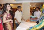 Tamanna in saree (5)