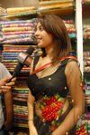 Richa Gangopadhyay - Actress  and Miss India USA 2007 (1)
