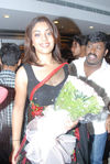 Richa Gangopadhyay - Actress  and Miss India USA 2007 (12)