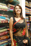 Richa Gangopadhyay - Actress  and Miss India USA 2007 (17)