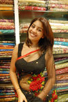 Richa Gangopadhyay - Actress  and Miss India USA 2007 (18)