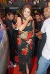Richa Gangopadhyay - Actress  and Miss India USA 2007 (19)