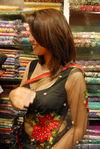 Richa Gangopadhyay - Actress  and Miss India USA 2007 (2)