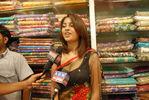 Richa Gangopadhyay - Actress  and Miss India USA 2007 (22)