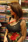 Richa Gangopadhyay - Actress  and Miss India USA 2007 (4)