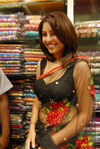 Richa Gangopadhyay - Actress  and Miss India USA 2007 (5)