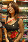 Richa Gangopadhyay - Actress  and Miss India USA 2007 (7)
