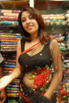 Richa Gangopadhyay - Actress  and Miss India USA 2007 (8)