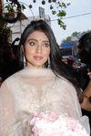 Shriya Saran (11)