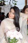 Shriya Saran (18)