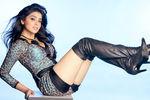 Shriya Saran (29)