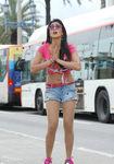 Shriya Saran (31)
