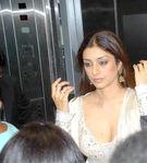 actress Tabu (2)