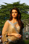 Aishwarya Rai in Saree (Robo movie)
