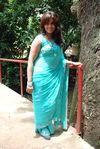 Sonali Kulakarni (2)