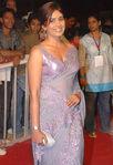 Sonali Kulakarni (4)