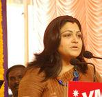 actress kushboo (1)