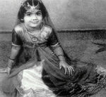 shilpa shetty as a kid