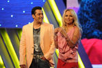 Pamela Anderson and salman khan- Big Boss pictures (1)