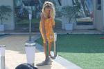 Pamela Anderson in Big Boss pictures (13)
