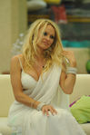 Pamela Anderson in Big Boss pictures (8)