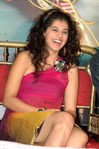 Taapsee Pannu photo (1)