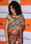 Taapsee Pannu photo (10)