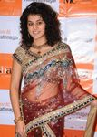 Taapsee Pannu photo (12)