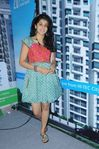 Taapsee Pannu photo (16)