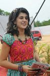 Taapsee Pannu photo (17)