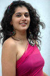 Taapsee Pannu photo (2)